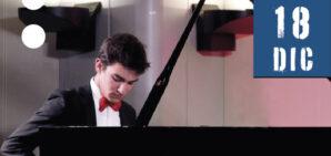 Alessandro Marchetti_pianoforte
