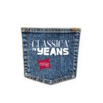Classica in Jeans 2021