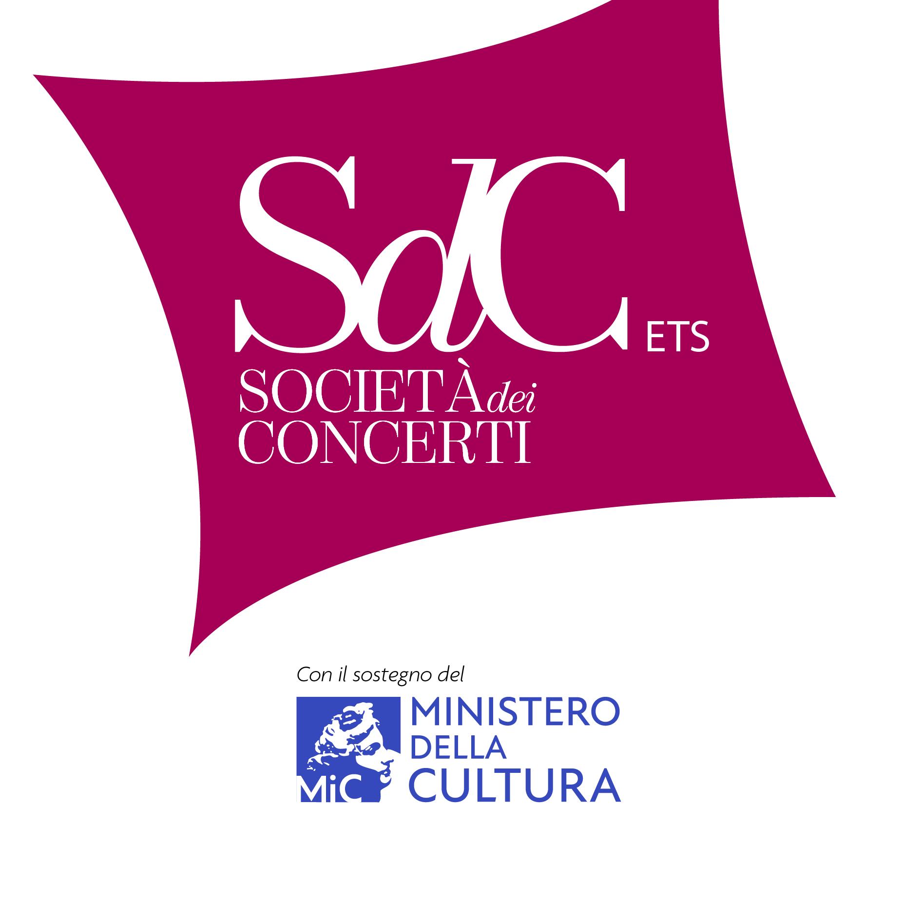 Società dei Concerti La Spezia