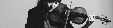 Kang violino