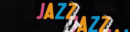 Jazz_striscia_interna